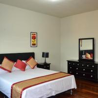 Negril Sky Blue Resorts LTD