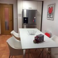 Apartment in Malpica A Coruna 102447