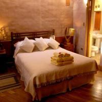 Hotel Kimal