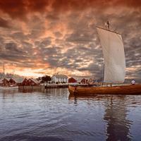 Håholmen Havstuer - by Classic Norway