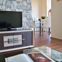 Apartments Neshevi