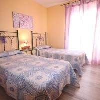 Apartamentos en Algarrobo Costa