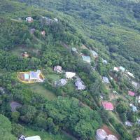 Residence Monte-Cristo
