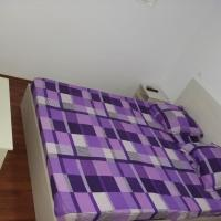Apartament Paul Mangalia-Saturn