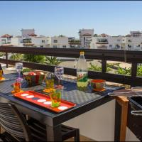 StyleSuite Marina Agadir