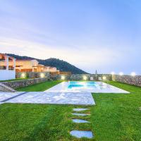Real Dream Villas