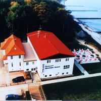 Hotel Nienhäger Strand