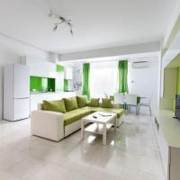 SnS Apartament in Vila Sophia