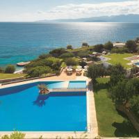 Elounda Mare Relais & Châteaux Hotel