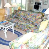 Sanibel Siesta on the Beach Unit 602