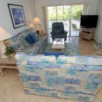 Sanibel Siesta on the Beach Unit 302
