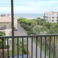 Sanibel Siesta on the Beach Unit 210