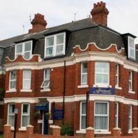 The Avenue Bed and Breakfast