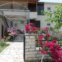 Villa Fotis