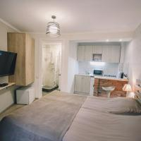 Apartment Serpoint