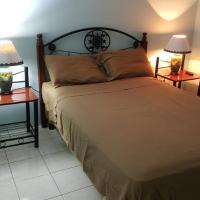 Comfortable Suite 2