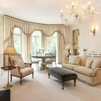London Lifestyle Apartments - Knightsbridge - Harrod's