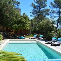 Villa Asunda B&B Spa & Sauna, Chambres d'Hôtes