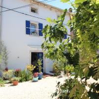 Apartment GILDA