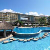 Wan Jia Hotel Resort Sanya