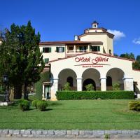 Hotel Glória Resort & Convention