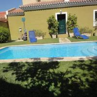 Villa in Chilches Malaga 101404