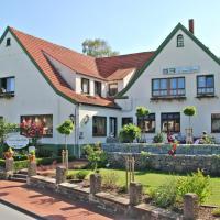 Hotel Pension Haus Stork