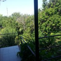 Apart-Hotel Gogolia 95