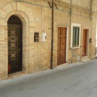 Loreto Aprutino Apartment