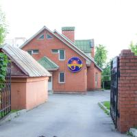 Мини-отель «Скорпион»