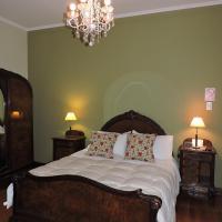 Hotel Boutique Bodega Florio