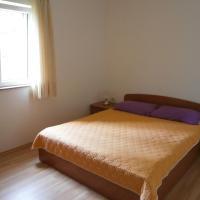 Apartment Maglica