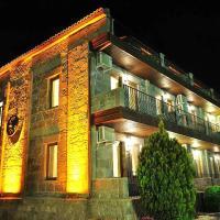 Assos Park Hotel
