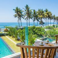 Bali Diamond Estates & Villas