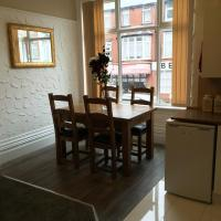Somerset House Apartments