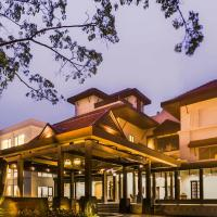 Rhythm Lonavala – An All-Suite Resort
