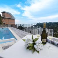 Residence Felice