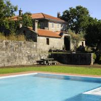 Casa Casarellos