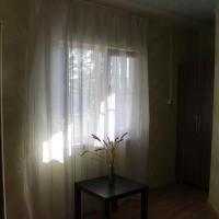 Guest House on Primorskaya 28
