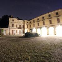 Villa Pravernara Apartment