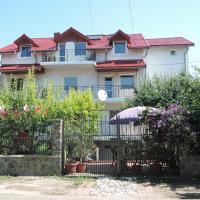 Casa La Musteata