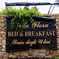 B&B Villa Flora