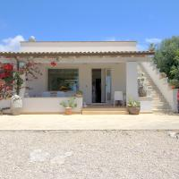 Villa More Trullo