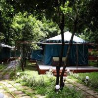 Tripvillas @ Atasa Resort