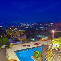 Yupa Villa 4 (12 Bedrooms)