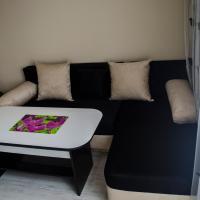 Guesthouse Udevi