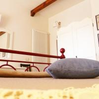 B&B Colle di Terria Country House