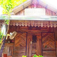 Three J Guesthouse