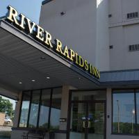 River Rapids Inn