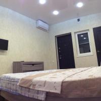Guest house Psou